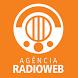 Rádio Institucional Radioweb by Agência Radioweb