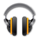 Radio Bandas Sonoras by DVT Studios