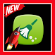 Super Fast Cleaner & Battery Saver by Gonyeng Studio