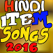 Hindi Item songs 2016 top hits by M2DEV