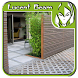 Fence Design Ideas by Lucent Beam