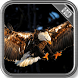 Eagle Wallpaper by PhoenixWallpapers