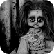 Creepy Wallpapers by eBook Apps