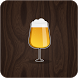 Moscow Craft Beer guide by Alexej Stepanov