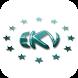 EKV Versicherungsmakler GmbH by Waghubinger Brokerservice GmbH