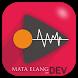 Shalawat Versi India Mp3 by MATA ELANG DEV