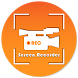 Screen Recorder Pro - No Root by ArabStor