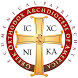 Greek Orthodox Archdiocese by CrowdCompass by Cvent