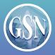 GSN+ ~ Vertretungsplan des GSN by David Krunic