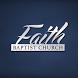 Faith Baptist Church - PA by eChurch App