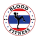 Blood Fitness by MINDBODY Branded Apps