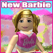 New Barbie Roblox Tips by RBLX Inc.