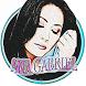 Ana Gabriel - Simplemente amigos Musica y Letras by IcAndroidDev