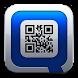 qr code by iwolt apps