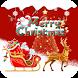 Merry Christmas Santa Theme by Theme Lovely