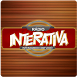 Rádio Interativa Água Branca by Matutos Soluções