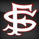 San Francisco Little League by SportsEngine