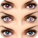 Eye Country Lens Photo Editor by Skysol apps