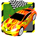 Rush Drive : Traffic Racing by Spysol Games