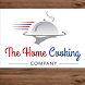 The Home Cooking Company by Studio Link 11