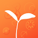 ThinkUp: Positive Affirmations by Precise Wellness LLC