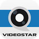 Videostar Mobile by Top Italia