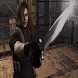 Guide Resident Evil 4 Free by Digaspol