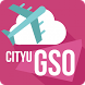 GSO Welcome App by CityU Apps Lab