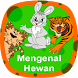 Mengenal Hewan by RC Multimedia