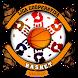 Liga Cooperativa de Baloncesto