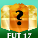 Pack Opener for FUT 17 by opener pack