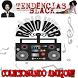 Web Rádio Tendências Black by BRLOGIC