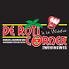 De Roti Corner by Foodticket BV