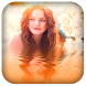 Water Reflection Photo Editor by Pic Editor Studio