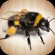 Ile pszczół. Kalkulator by Plantpress