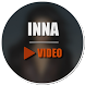 Inna Video by Video Collection Studio
