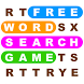 Word Search Game - Free by Littlebigplay