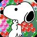 Guide Snoopy Pop by apptips07