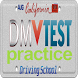 california dmv practice test by mr mobaile