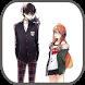 Truyện Teen Hay Phần 2 - Truyện Full by AndroidStory