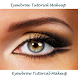 Eyebrow makeup tutorial by StevenApp