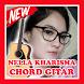 Kunci / Chord Gitar Nella Kharisma