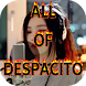 All Of Despacito And Cover Music And Dance