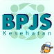BPJS Kesehatan Mobile by Ahiru Development