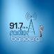 Radio Bandera Bolivia