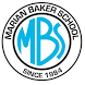 Marian Baker School. by Secondary School App