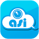 ASI IPCAM-VIEWER by Aether Services, Inc.