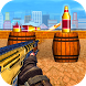 Bottle Shooter Expert by 3D Game Zone