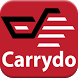 Carrydo by ALMADA.Co