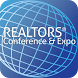 REALTORS® Conference & Expo by Core-apps